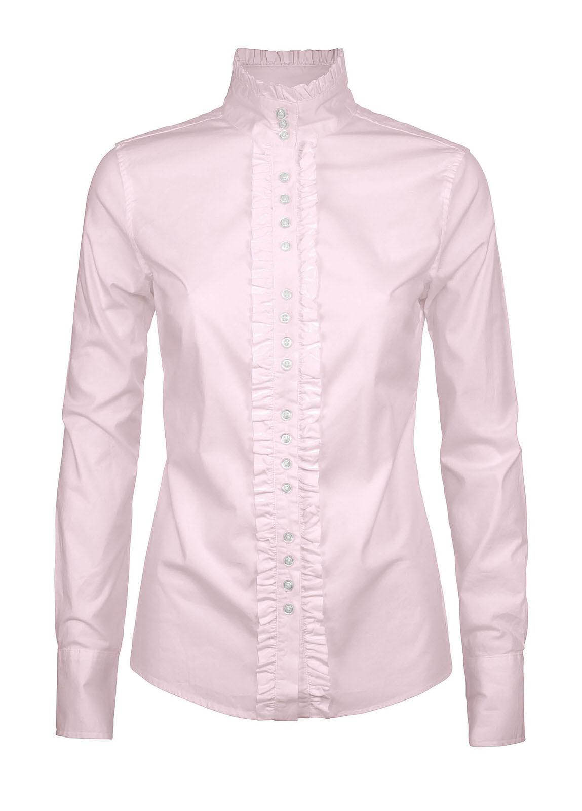 Chamomile_Shirt_Pale_Pink_Image_1