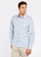 Rathgar shirt - Blue