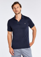 Parnell Polo - Navy