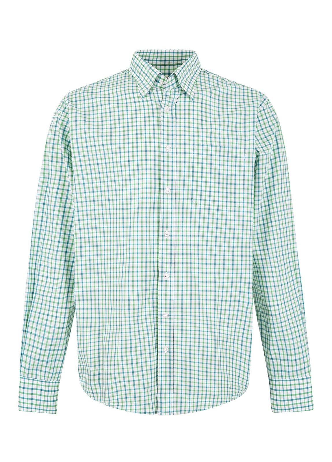 Dubarry_Frenchpark Shirt - Rowan_Image_2