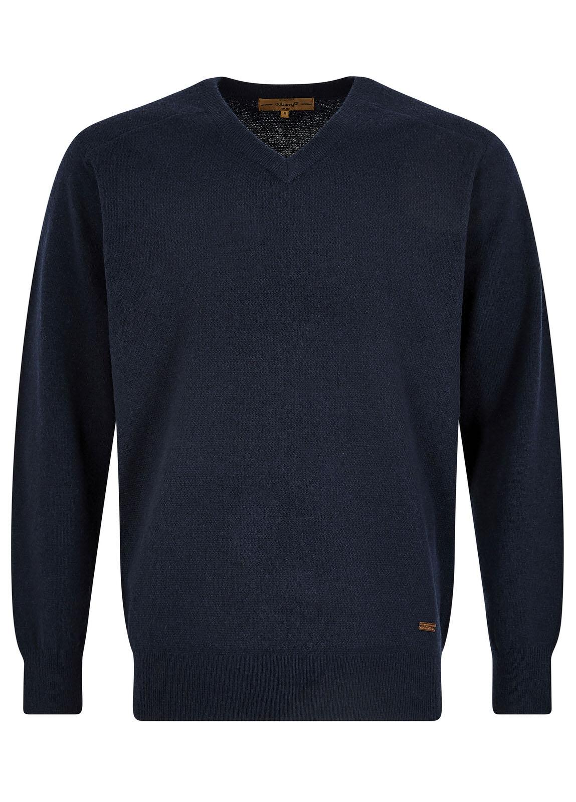 Lynch_Sweater_Navy_Image_1
