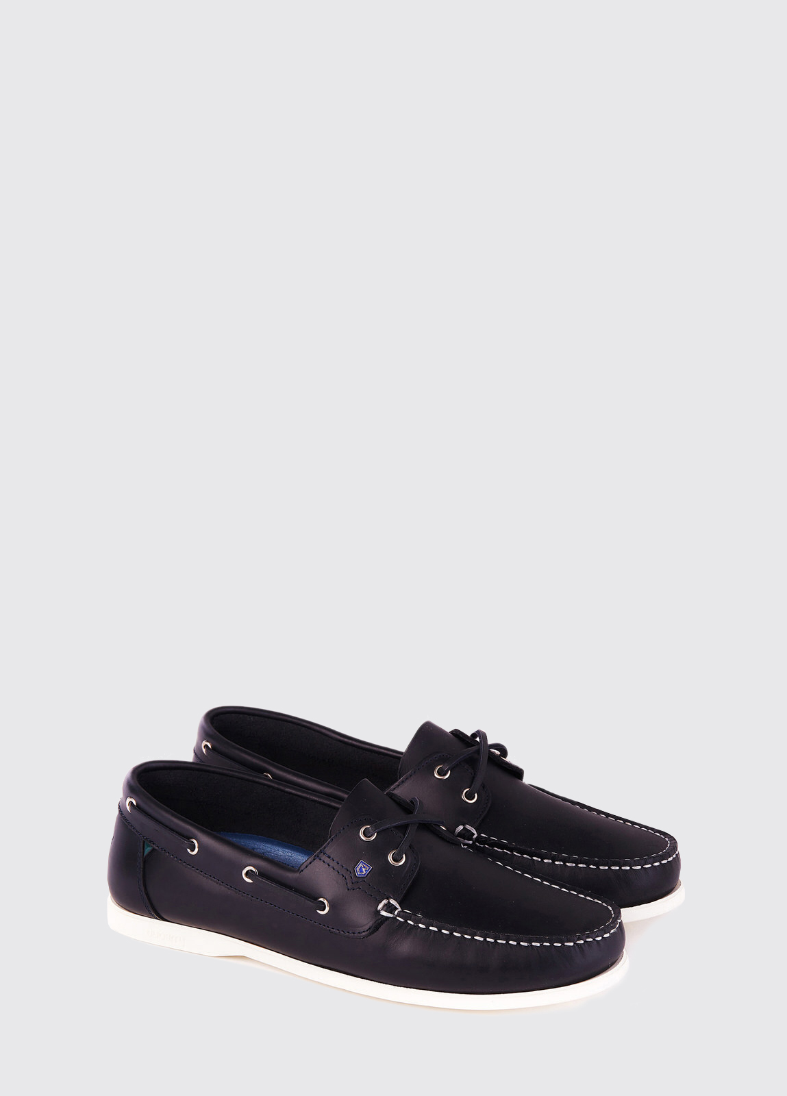 Port Moccasin - Navy