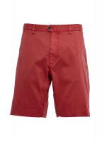 Skerries Shorts - Red
