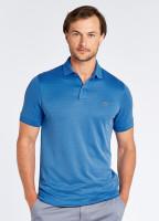 Gleneagle Modal-Poloshirt