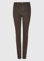 Foxtail Jeans - Bourbon