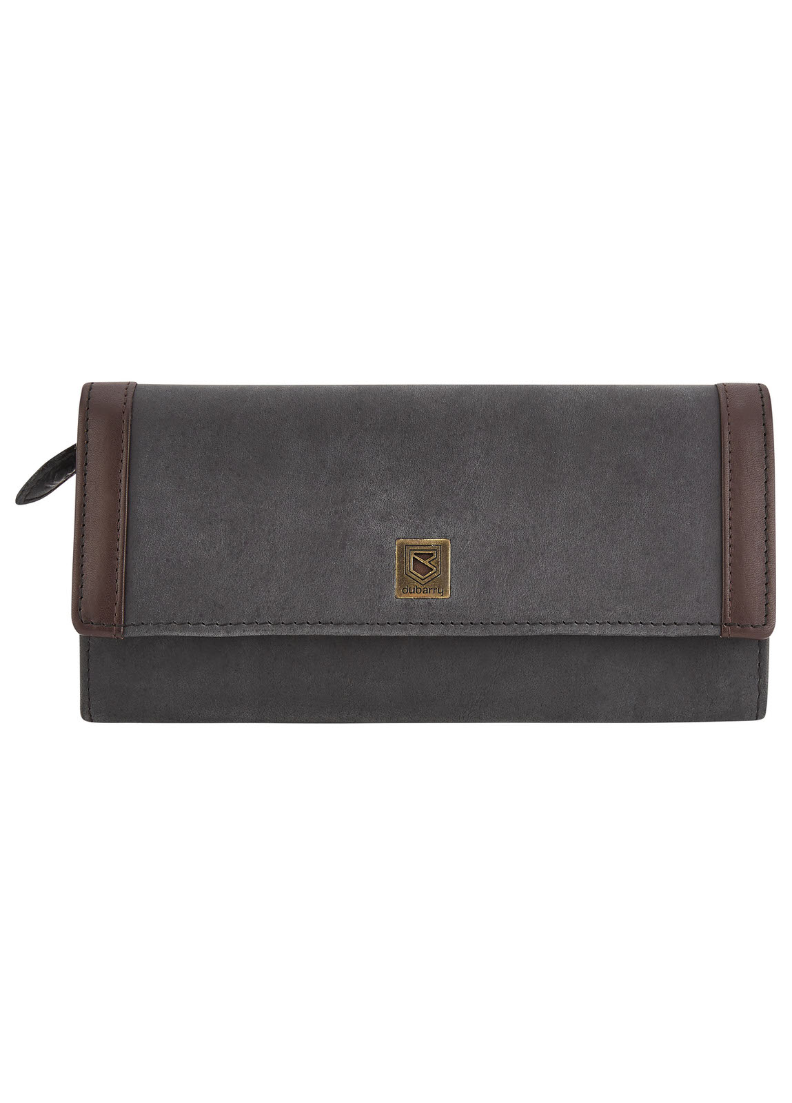 Collinstown_Leather_Wallet_Black/Brown_Image_1