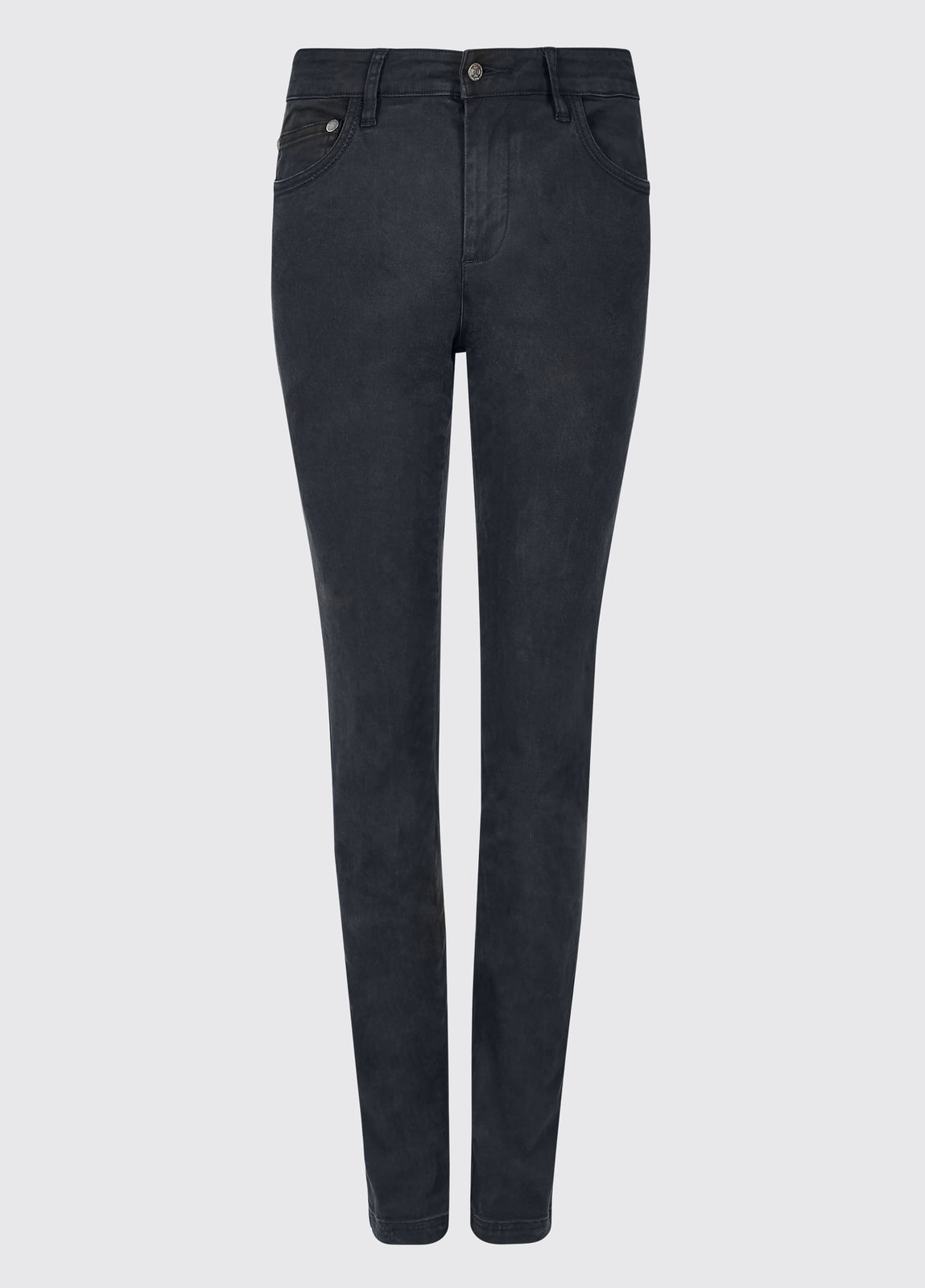 Foxtail Jeans - Navy