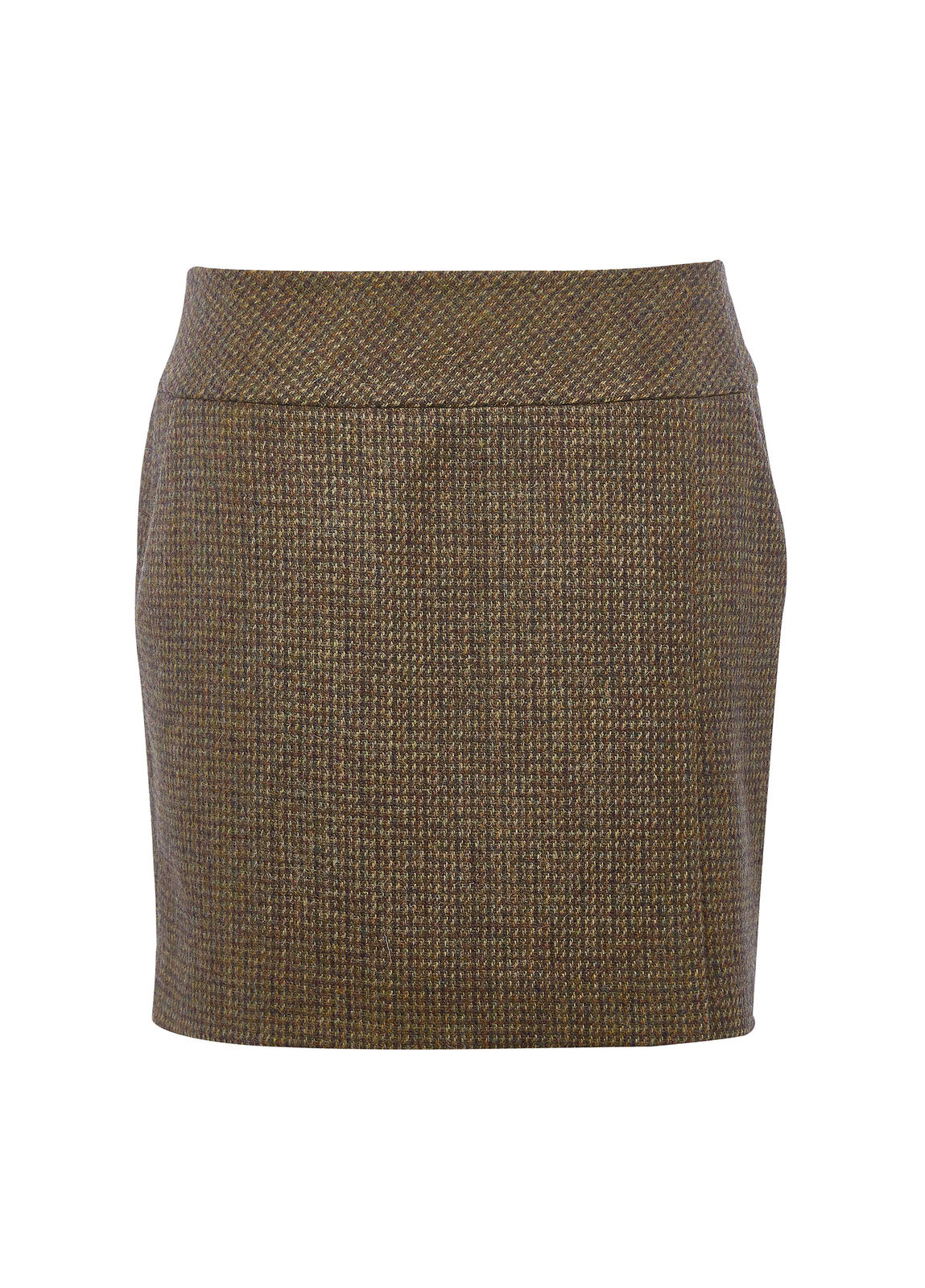 Bellflower_Tweed_Skirt_Heath_Image_1