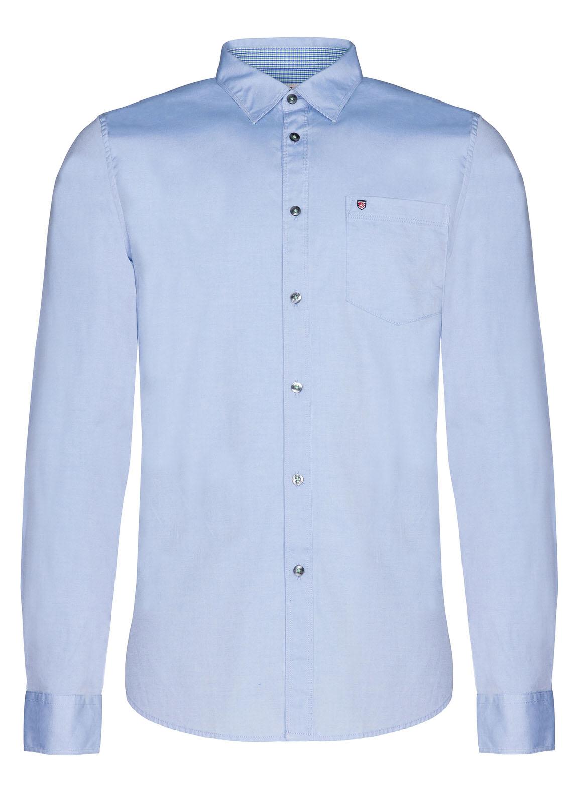 Rathgar_shirt_Blue_Image_1