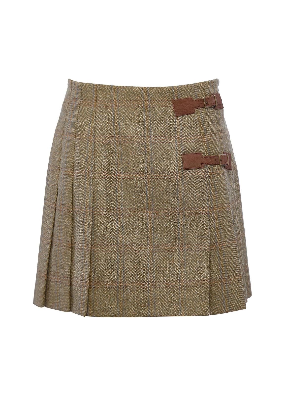 Blossom_Tweed_Skirt_Acorn_Image_1