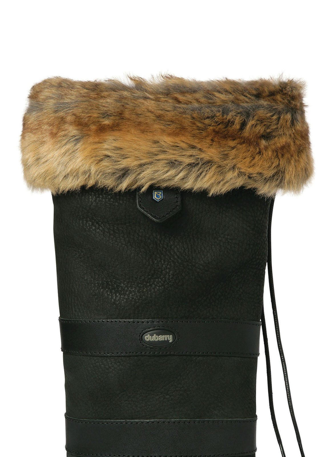 Faux_Fur_Boot_Liners_Chinchilla_Image_1