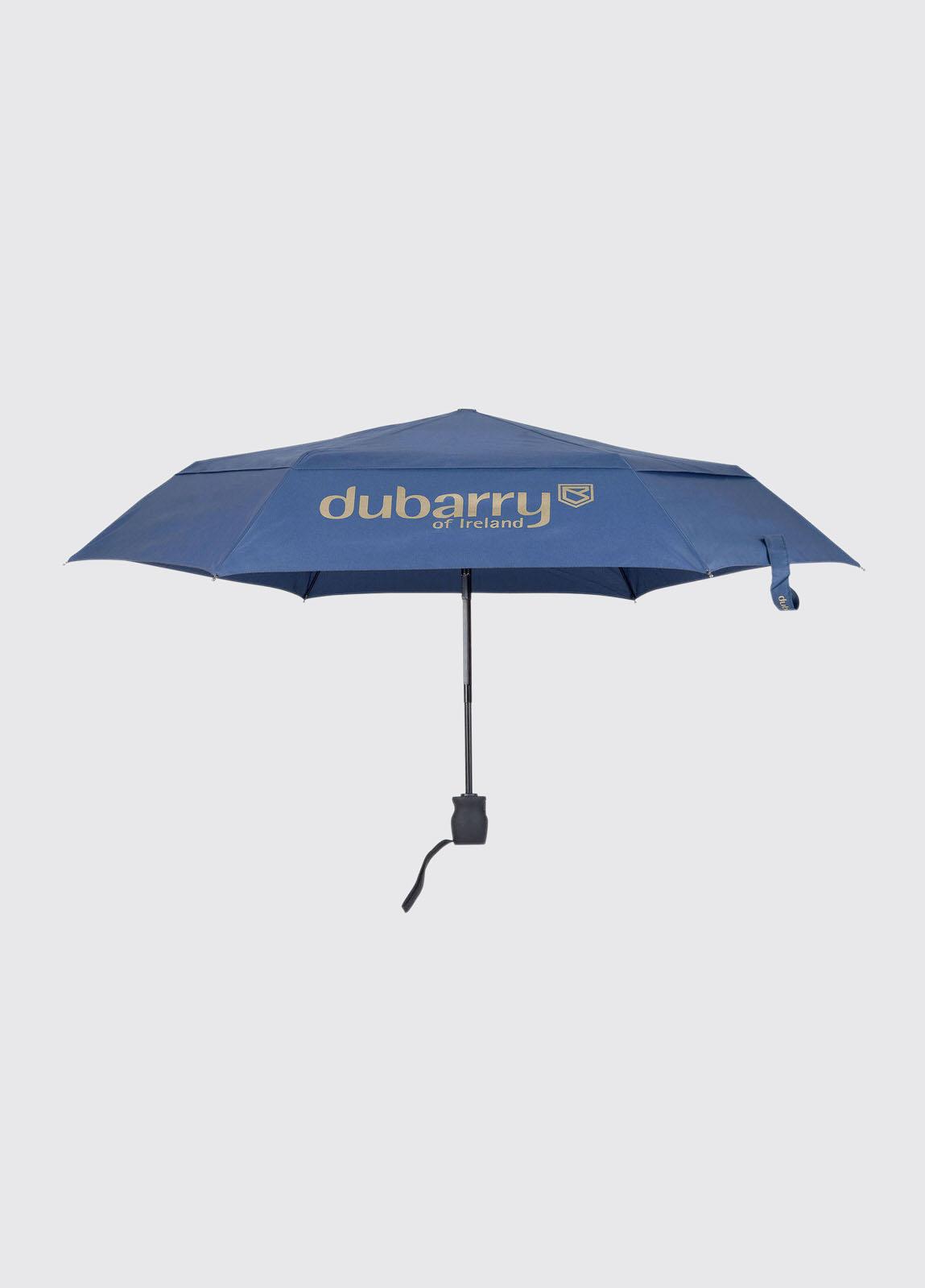 Poppins Umbrella - Navy