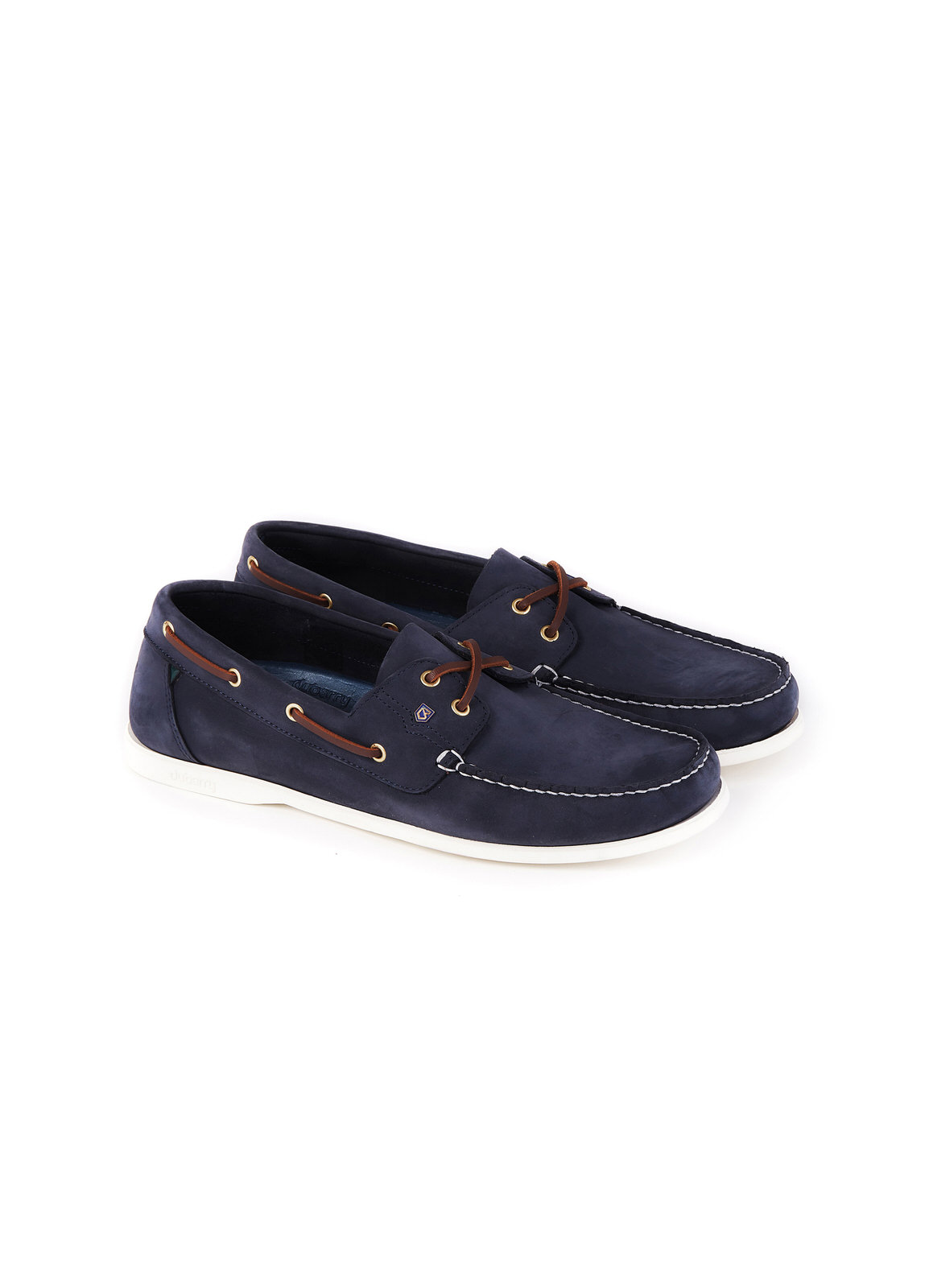 Port_Moccasin_Denim_Image_1