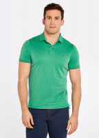 Rockrook Polo Shirt - Kelly Green