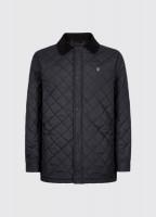 Clonard Men's Jacket - Black