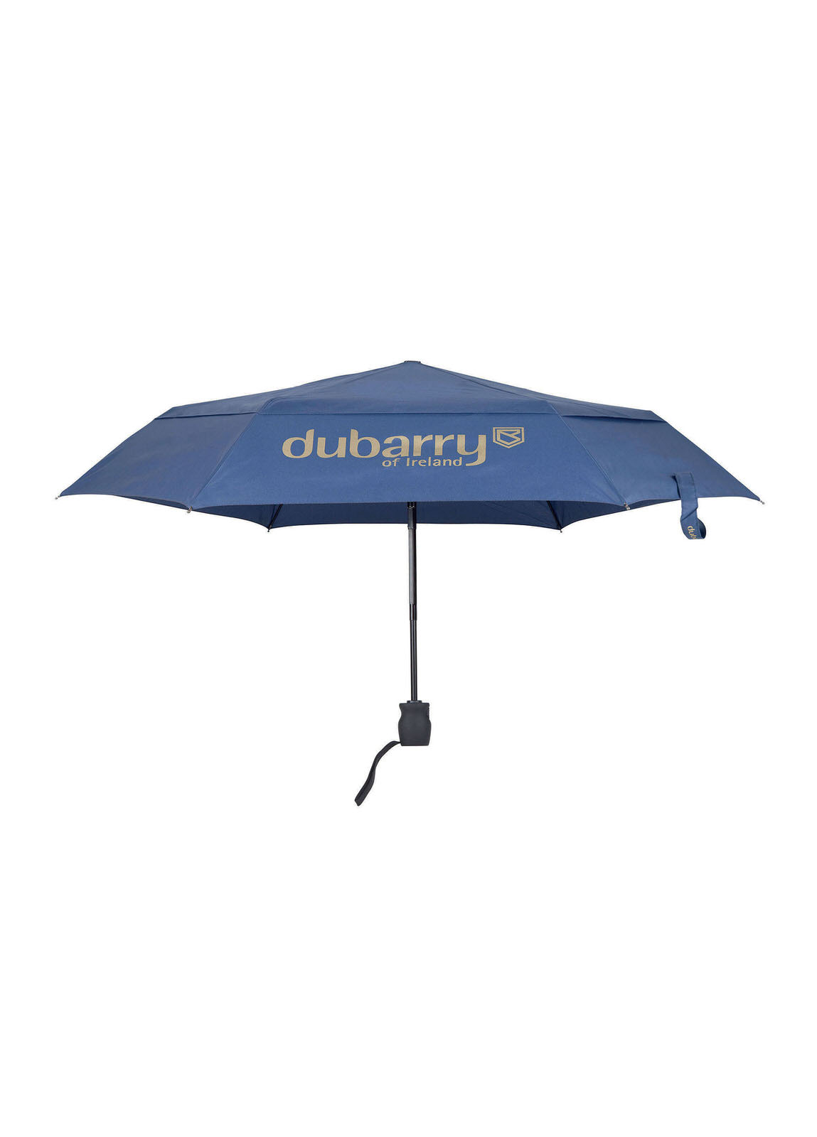 Poppins_Umbrella_Navy_Image_1