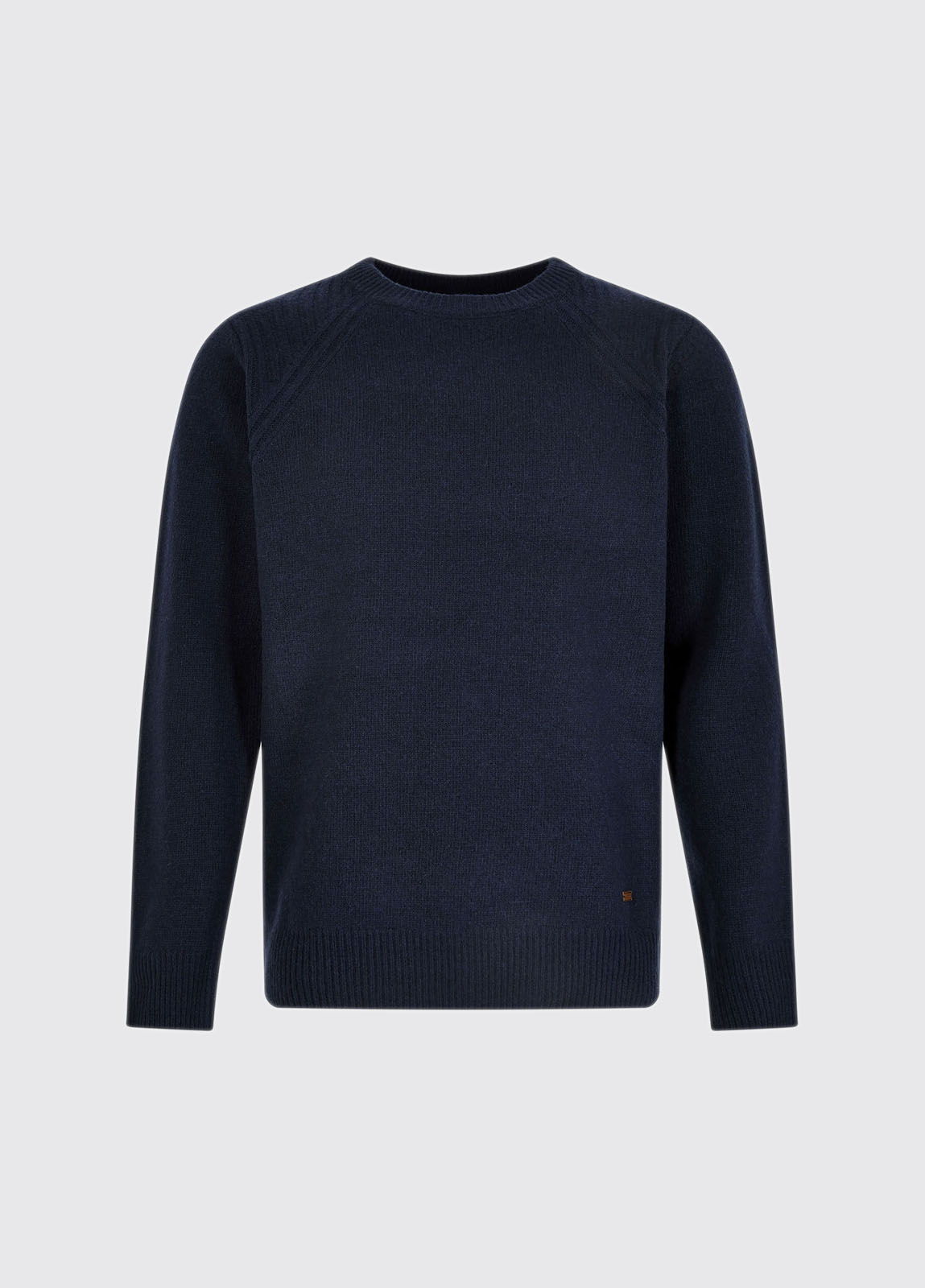 Kenny Sweater - Navy