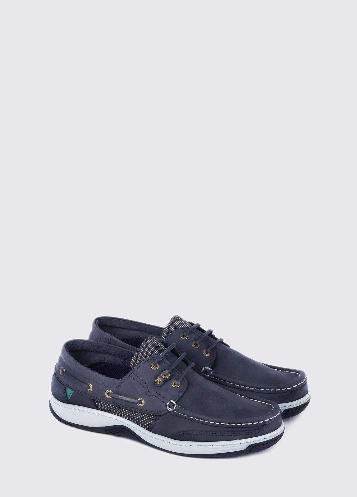 Regatta ExtraFit™ Deck Shoe - Navy