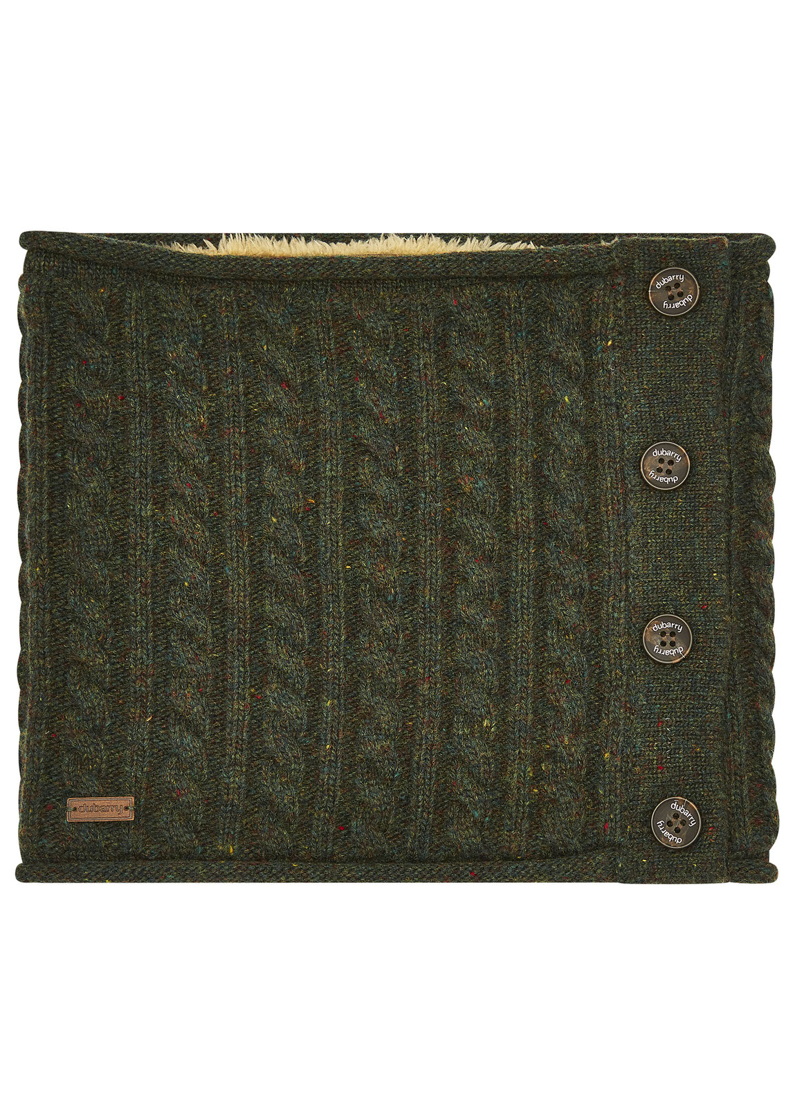 Crawford_Neck_Warmer_Olive_Image_1
