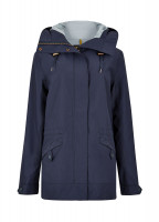 Shannon Jacket - Navy