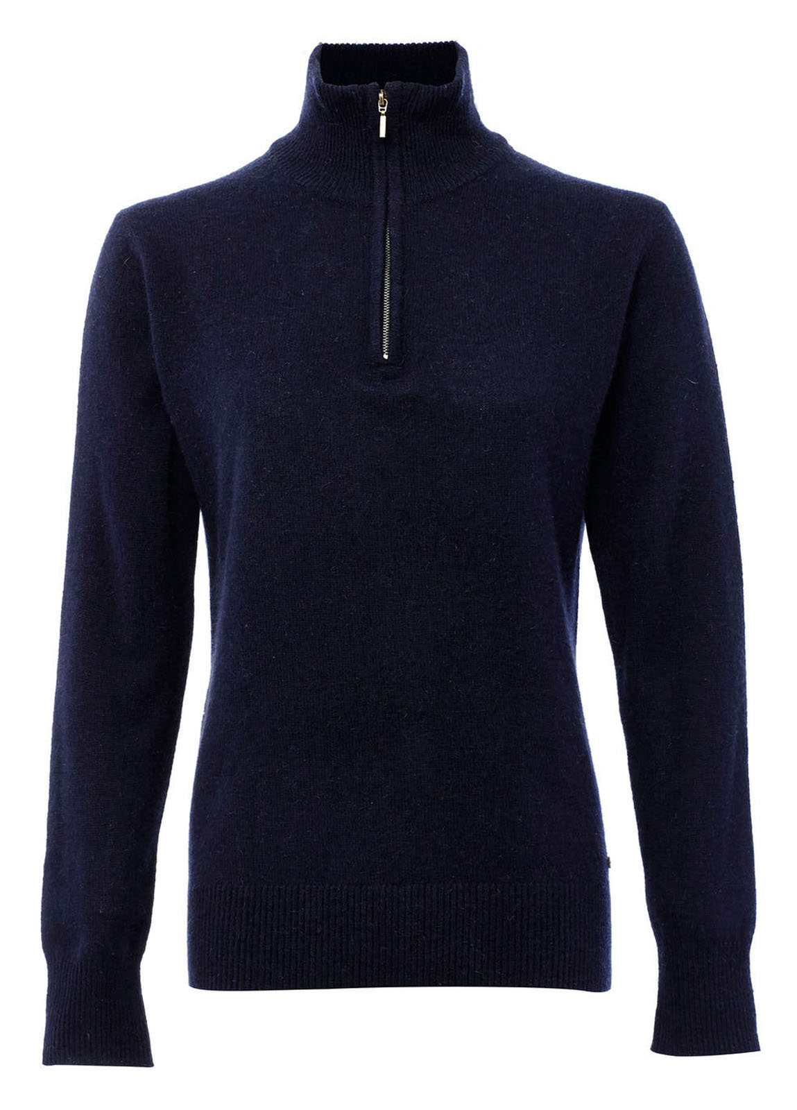 Coleraine_Sweater_Navy_Image_1