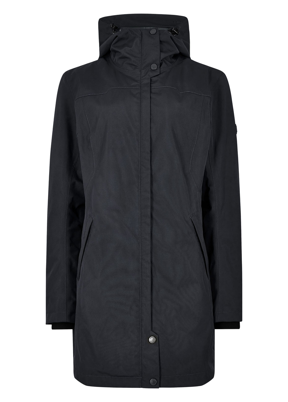 Bunratty_Travel_Coat_Navy_Image_1