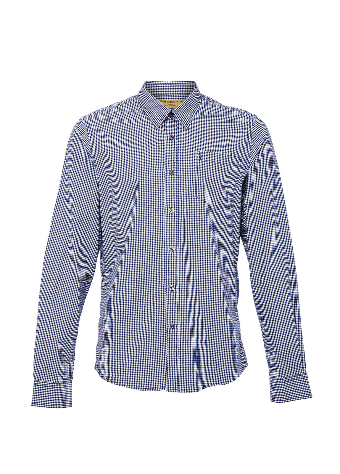 Celbridge_Shirt_Navy_Image_1