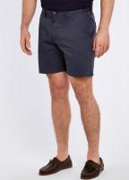Delphi Shorts - Navy