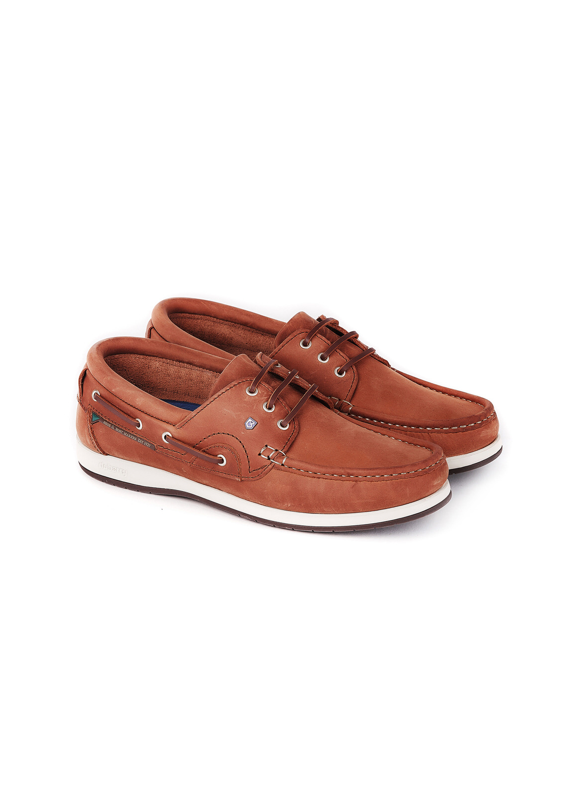 Commodore_XLT_Deck_Shoe_Chestnut_Image_1