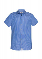 Castlecoote Shirt - Blue