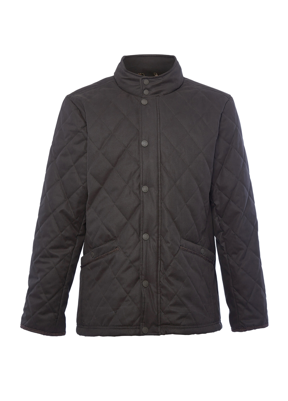 Bantry_Quilted_Jacket_Verdigris_Image_1