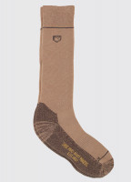 Kilrush Socks - Sand