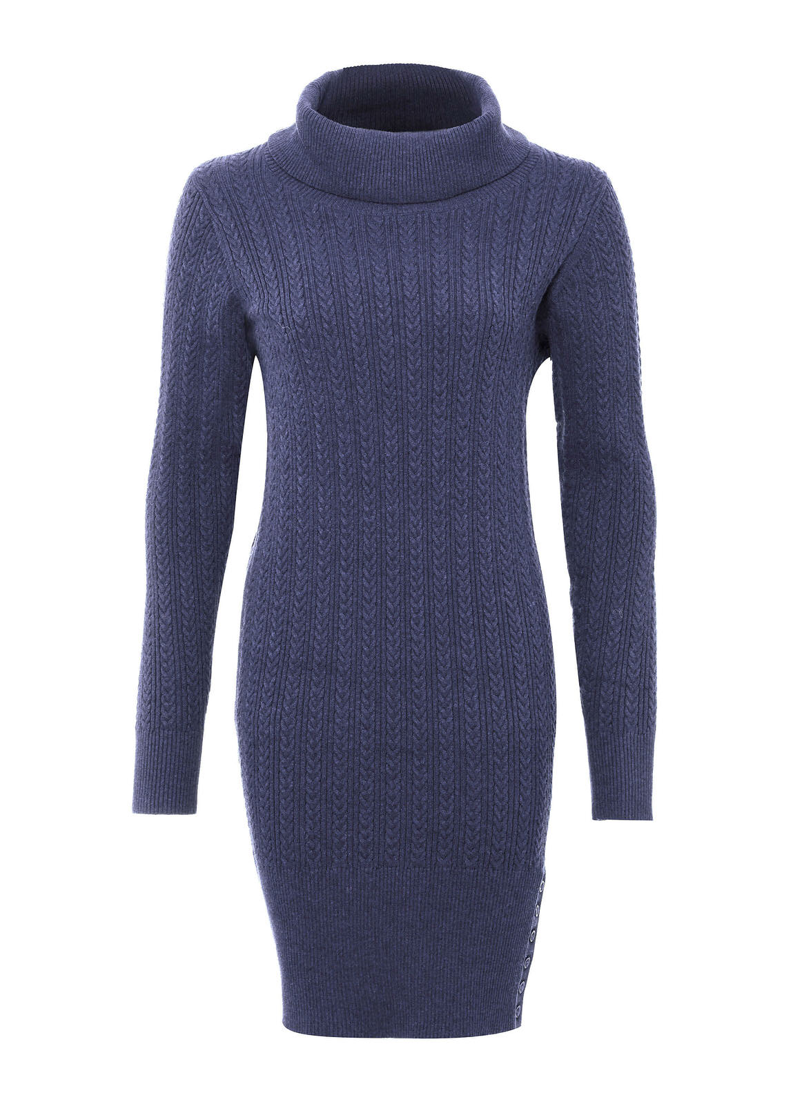 Westport_Sweater_dress_French_Navy_Image_1