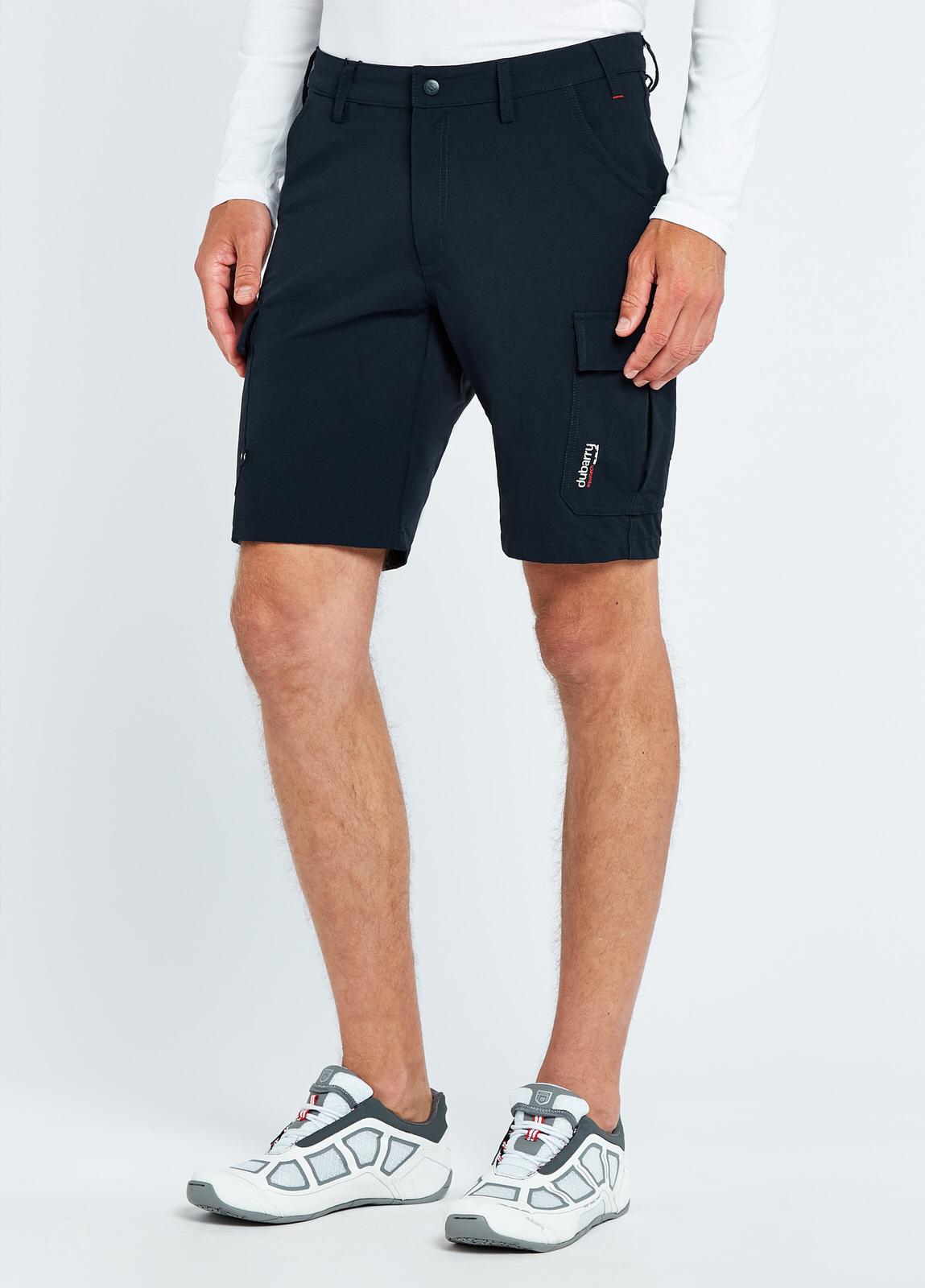 Imperia Mens Technical Shorts - Navy