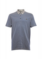 Drumcliff Polo Shirt - Navy