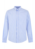 Longwood Shirt - Blue