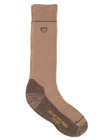 Kilrush Socks - Sand