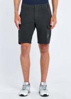Imperia Mens Technical Shorts - Graphite