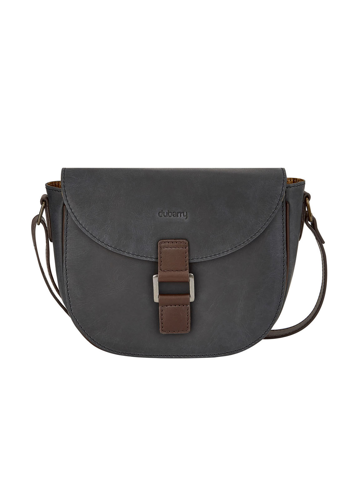 Ballybay_Cross_Body_Bag_Black_Brown_Image_1