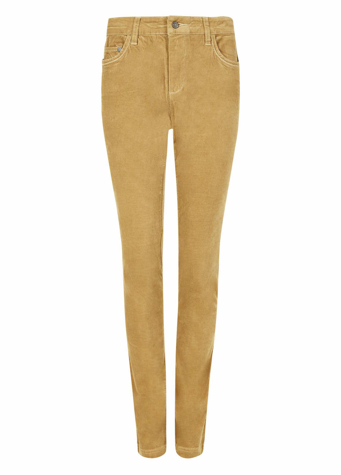 Honeysuckle_Jeans_Camel_Image_1