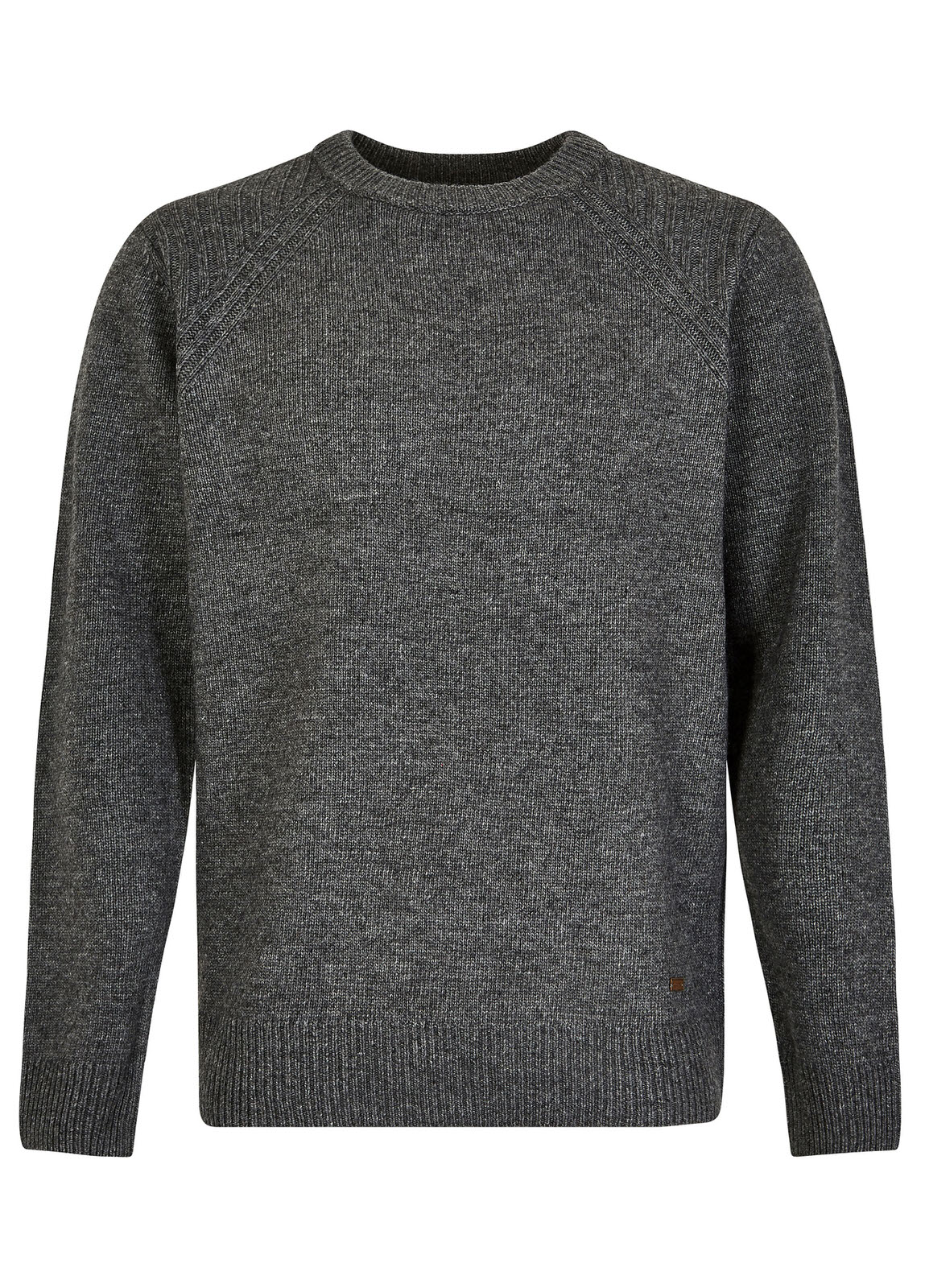 Kenny_Sweater_Light_Grey_Image_1