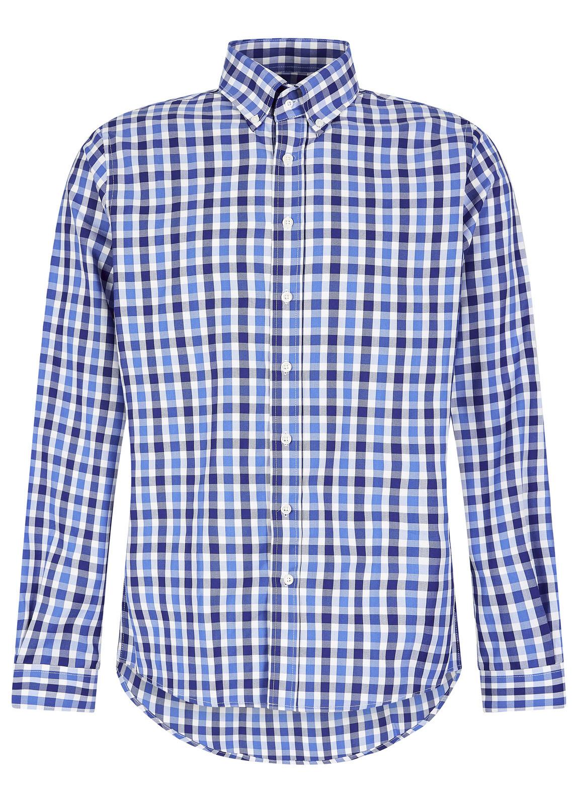 Scottstown_Shirt_Blue_Multi_Image_1