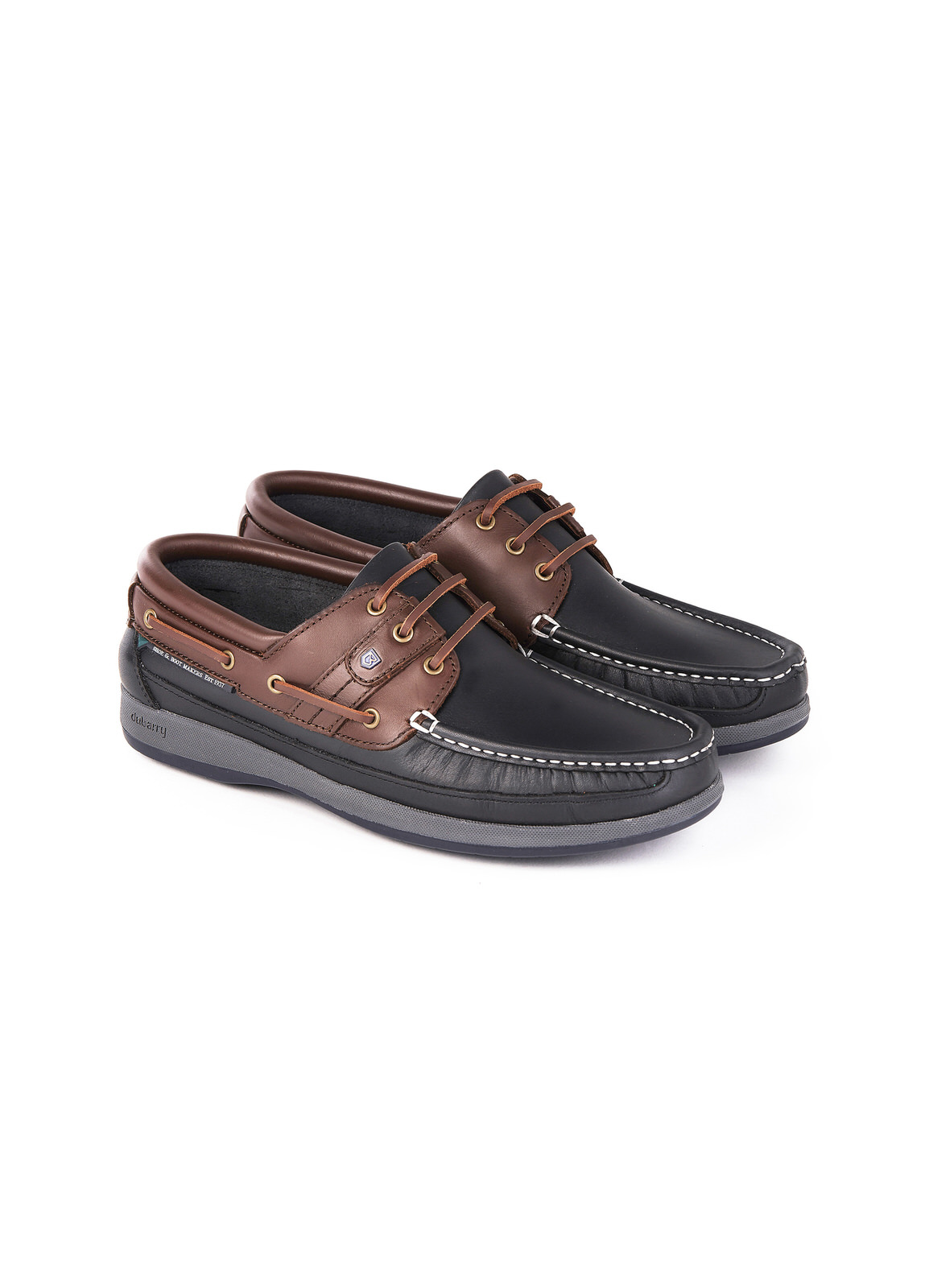 Atlantic_Deck_Shoe_Plum_Image_1