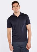Malin Polo Shirt - Navy