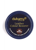 Leather Colour Restorer - Brown