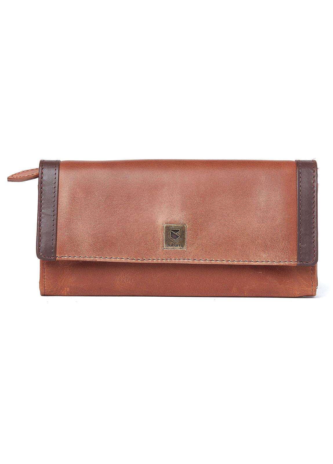 Collinstown_Leather_Wallet_Chestnut_Image_1
