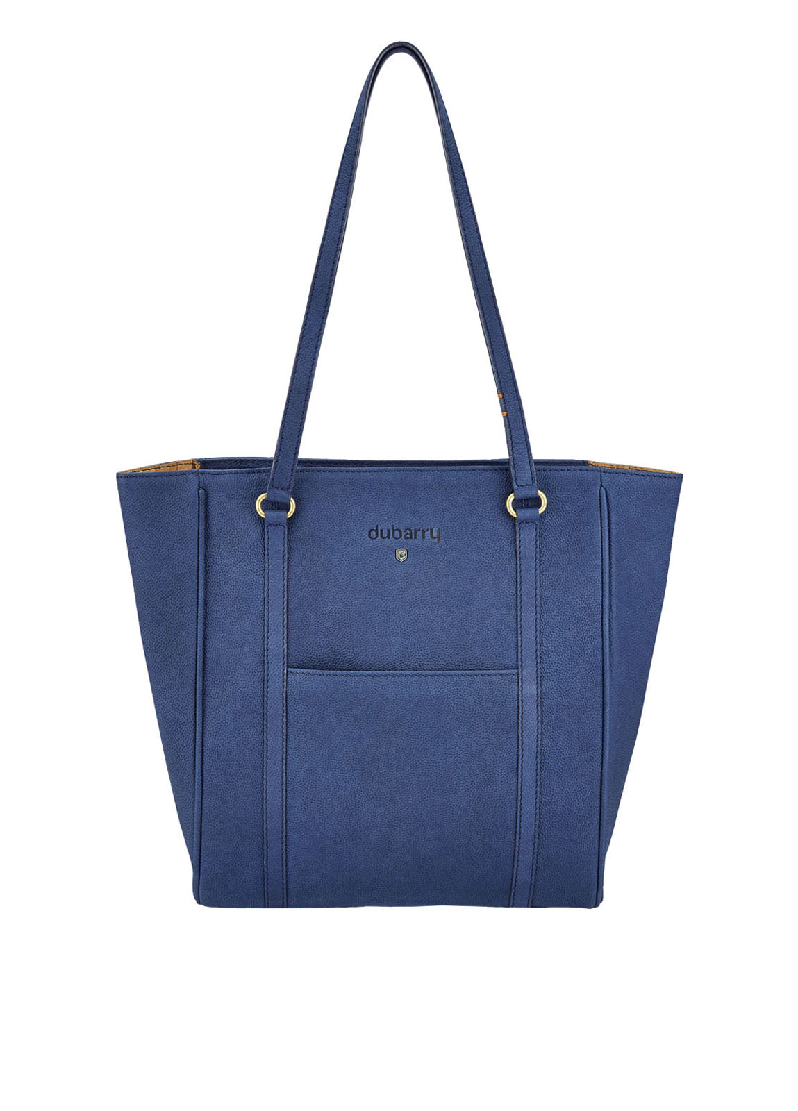 Arcadia_Tote_Bag_Royal_Blue_Image_1