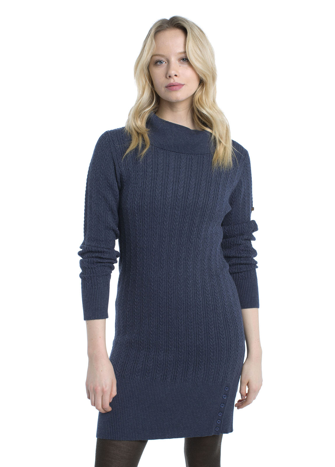 Westport_Sweater_dress_French_Navy_Image_3