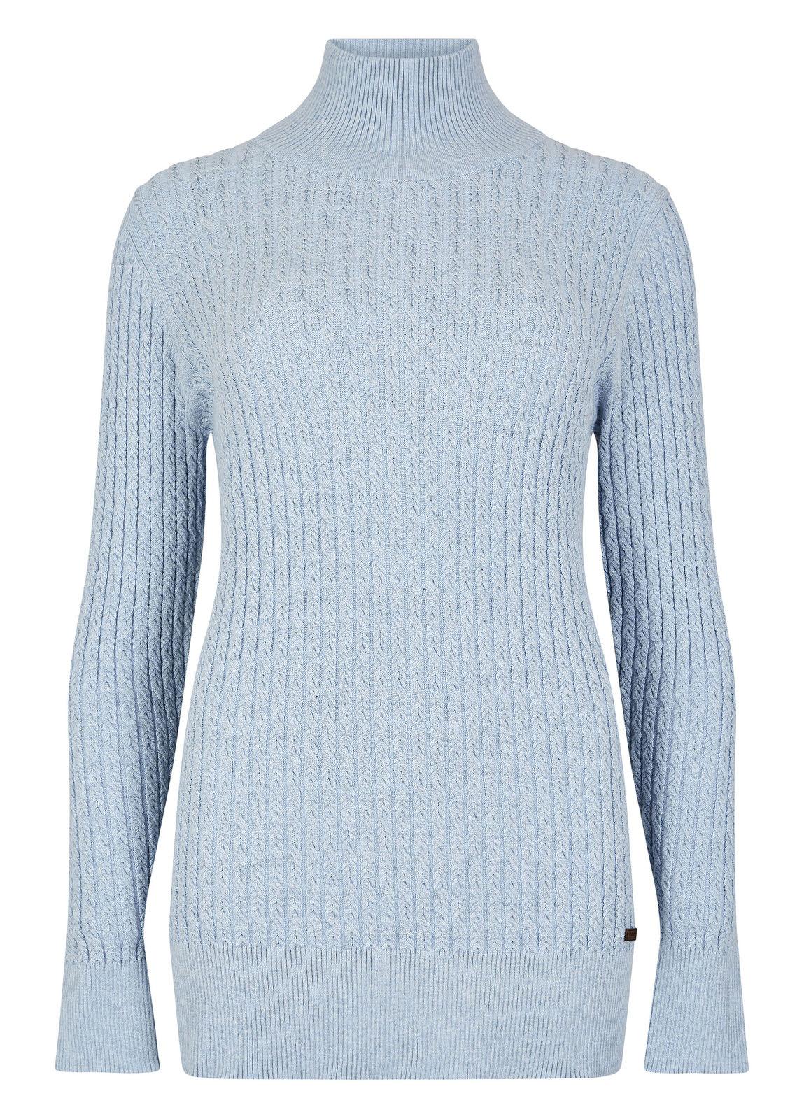 Cormack_Women's_sweater_Pale_Blue_Image_1