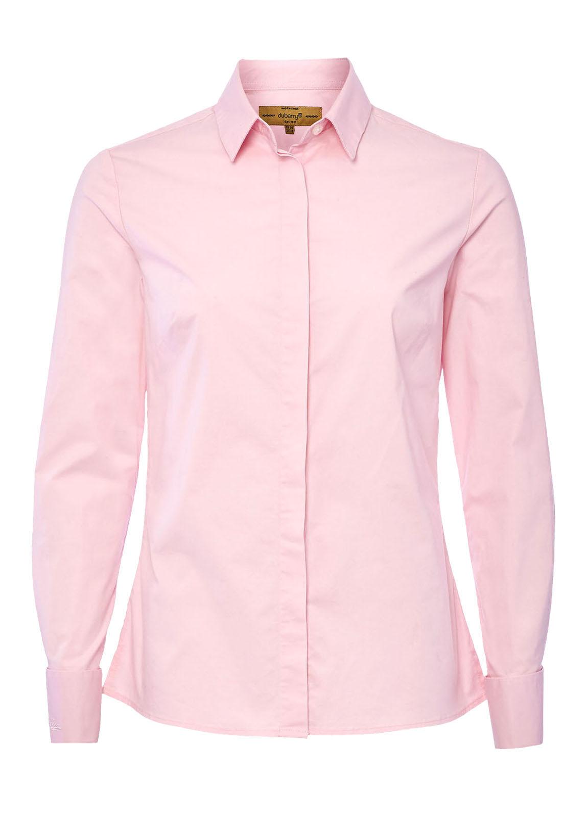 Daffodil_Shirt_Pale_Pink_Image_1